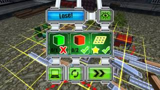 Let's Play Demolition Master 3D EP11