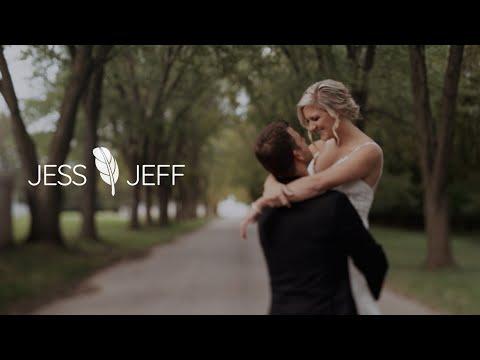 father-of-the-bride-will-make-you-cry-|-omaha-wedding-video-|-omaha,-nebraska-wedding-videographer