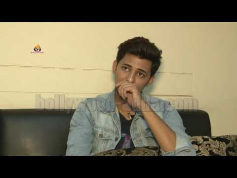 Singer Darshan Raval EXCLUSIVE Interview...