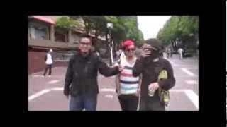 2012年5月に行われたライブ映像と、サードアルバム『レキミ』の特典映像...