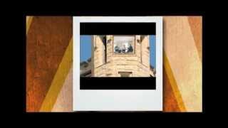 La banda degli insoliti ottantenni - Catharina Ingelman-Sundberg - il booktrailer