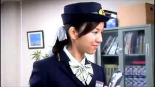 2008年10月から放送されたドラマ。 (本動画は遠藤舞を中心に編集したも...