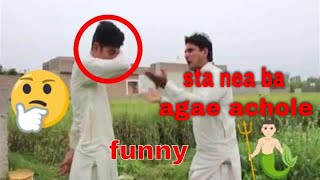 pashto_new_ new funny video