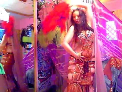 ultra hot sexy BALADI,bellydancer,goddess kashmir ,ladykashmir@aol.com from YouTube · Duration:  11 minutes 3 seconds