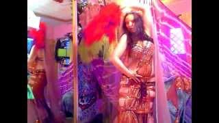 ultra hot sexy  BALADI,bellydancer,goddess kashmir ,ladykashmir@aol.com