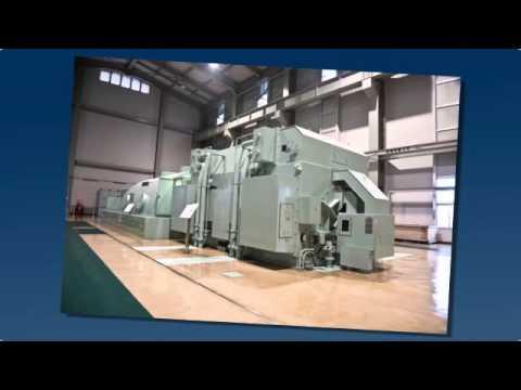 Industrial Electrician | Wichita, KS -- Decker Electric