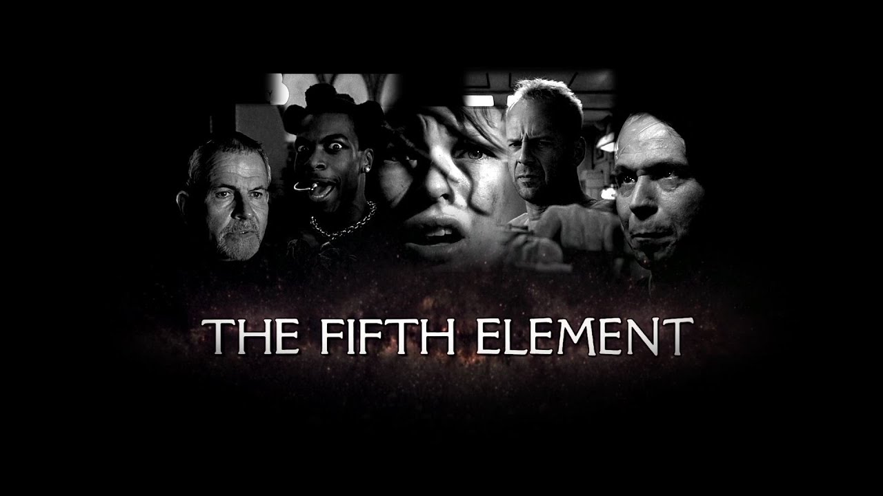 the fifth element full movie download in hindi