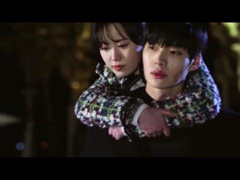[MV] Song Haye(송하예)