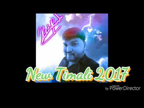 timali 2017 HD