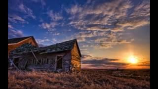 Lonesome Sundown-Tom Petty & the Heartbreakers