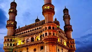 Best places to visit in Hyderabad | By RailYatri