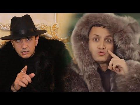 Anvar Sobirov: Shuba Sabab Jahongir Otajonovdan Hafsalam Pir Bo'ldi