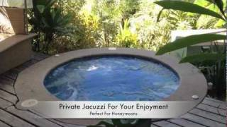 Tamarindo Costa Rica Hotel For Sale Real Estate | Seven Private Suites | Owners Apartment