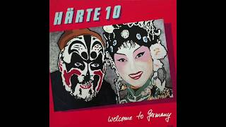 Härte 10 ‎- Happy New Year