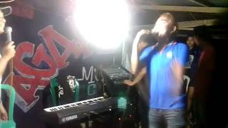 Video Sambalado tentena..atin in boots download MP3, 3GP, MP4, WEBM, AVI, FLV November 2017