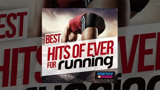 E4F - Best Hits Of Ever For Running - Fitness & Music 2018