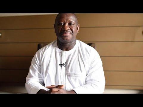 Sierra Leone wants transparency in mining sector
