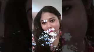 Har ek muskurahat   hindi song