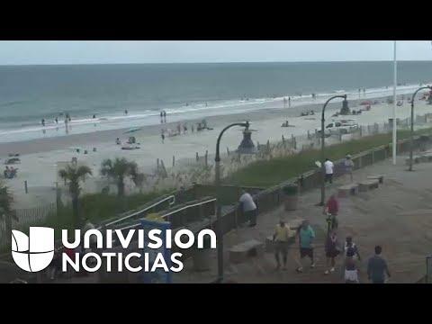 La bandera más grande de Costa Rica se izó hoy en coronadoиз YouTube · Длительность: 1 мин36 с