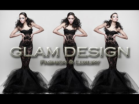 Glam Design Fashion & Luxury 2017 Puerto Montt