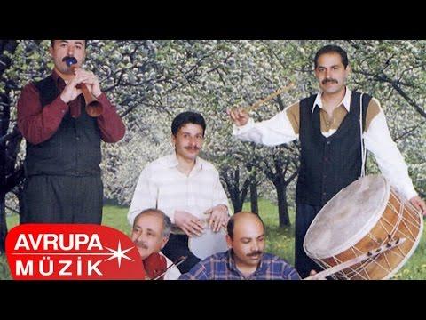 Arafa Akyol & Haydar Akyol - Yeşil Kaman Ustaları (Full Albüm)