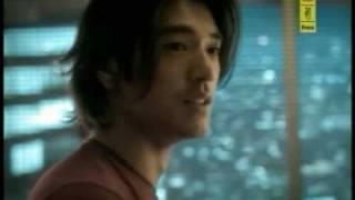 one2free 建築師情緣4分鐘(金城武,未希)1998