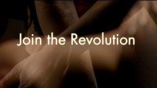 Sexual Revolution 2.0