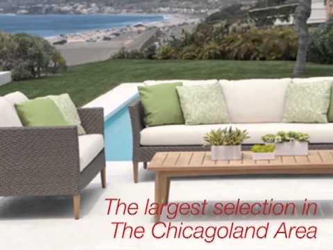 Williams Patio Furniture Season