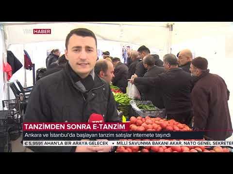 TRT Haber Ana Haber Bülteni 13.02.2019