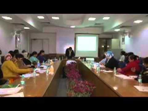 Graph Mining and Analysis  Lecture_12