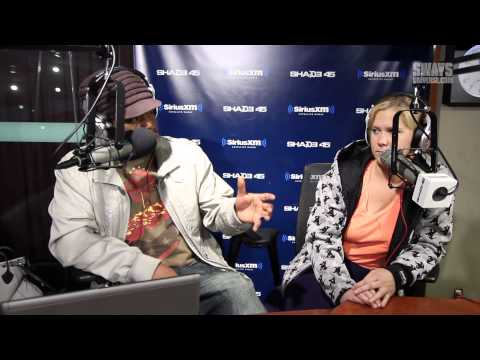 amy-schumer's-funny-thoughts-on-male-ejaculation-on-sway-in-the-morning-|-sway's-universe