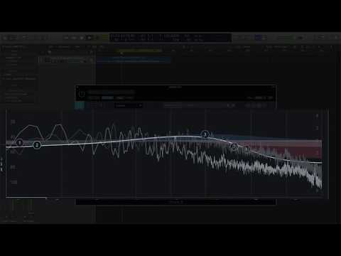 Tutorial: Getting Started with Ozone 8