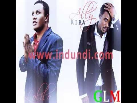 Maneno mazuri by Lolilo ft Ally Kiba n thumbnail