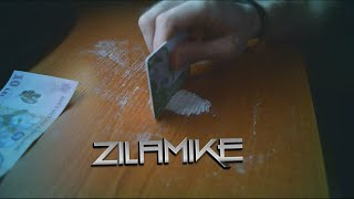 ZilaMike-Cyphercox (Videoclip Oficial)