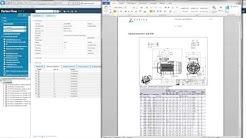 Vertex Flow for Office