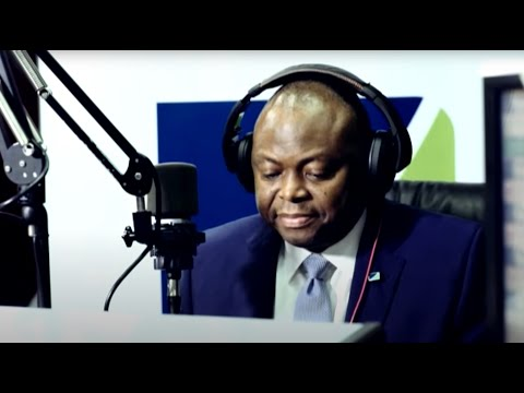 Fidelity Bank's Approach To Supporting SMEs In Nigeria