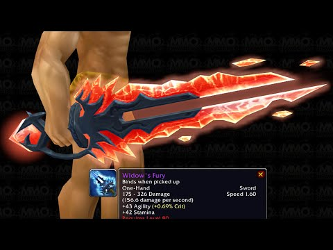 10 Most Expensive Virtual Items Ever Sold