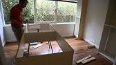 Ikea Billy Regal Pimpen Youtube