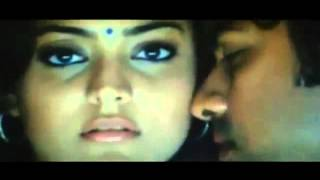 Repeat youtube video Indian girl hot scene at internet cafe