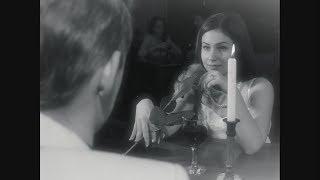 Otis Redding - These Arms of Mine (Music Video)