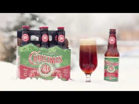 Breckenridge-Brewery-Releases-Christmas-Ale-2016
