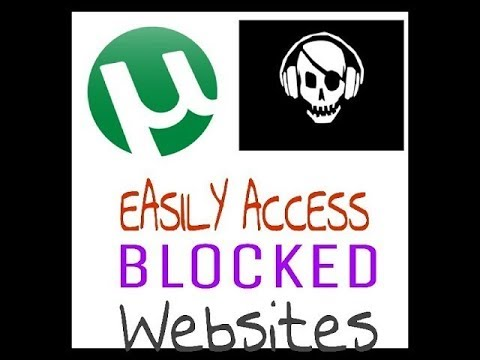 Easily open blocked website in android anytime anywhere 100 easily open blocked website in android anytime anywhere 100 working ccuart Choice Image