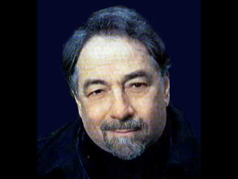 Michael Savage Tears A Liberal Professor to Pieces