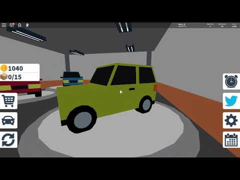 getting-my-first-car-in-roblox-delivery-simulator!