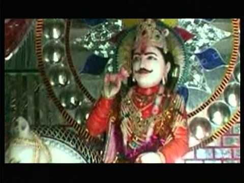 Narayan Dev Aao Mhara Dev Narayan
