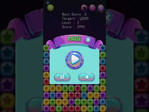 Pop Star Game Review   SaremcoTech