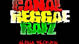 Alpha Blondy - Djinamory