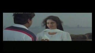 Kadalo Kadalo Video Song   AK 47 Kannada Film   Shivarajkumar, Om Puri