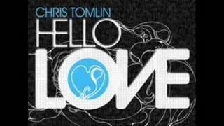 God Of This City (Hello Love 2008 Album Version)
