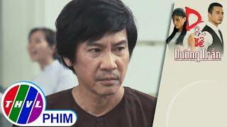 Kim Chinh sẽ làm gì khi tìm được Kim Phan